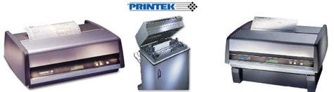 Hp Printer Repair Dallas by Printek Printer Repair Maintenance Service Clear Print Solutions