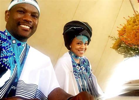 Wedding Dj Attire by Pin By Regopotswe Modiselle On Traditional Wedding