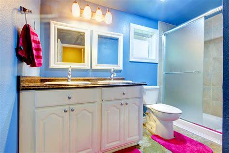 add a bathroom adding a bathroom to your home dream kitchen and baths