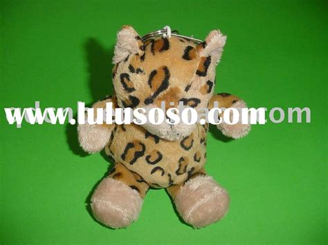 Sofa Jaguar Mini mccreary leopard sofa mccreary leopard sofa manufacturers