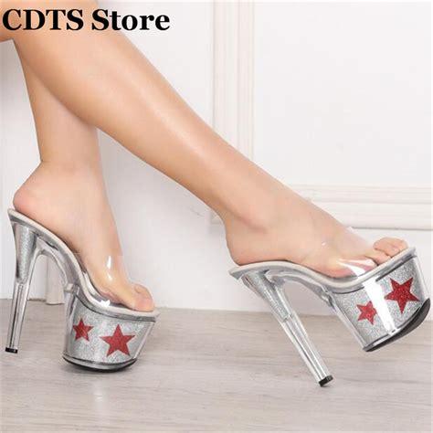 Sandal Pom Pom Pompom Sandal Jepit Wanita Sandal Murah Grosir sandal beli murah sandal lots from china