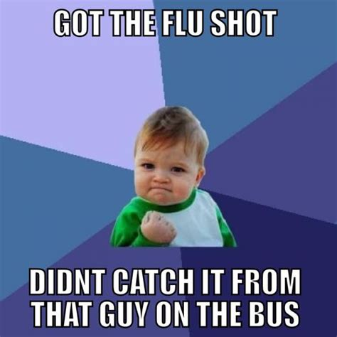 Flu Shot Meme - 17 best images about flu on pinterest flu search and boston