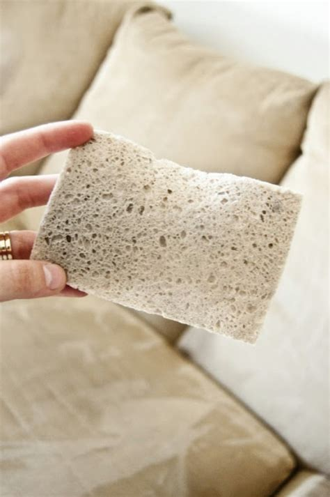 how to spot clean a microfiber couch 25 cleaning hacks that will make your life easier diy
