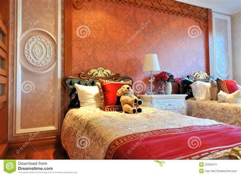 i segreti della da letto best i segreti della da letto gallery design