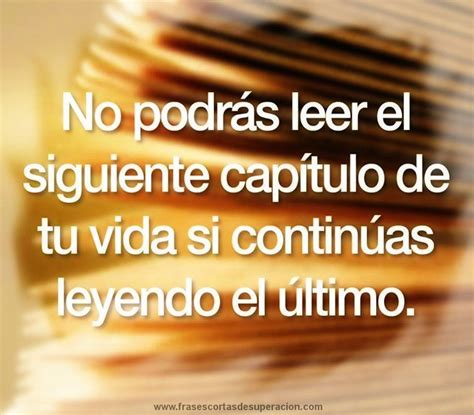 1000 images about frases motivacion on pinterest mensaje motivacional corto mensaje de reflexion video