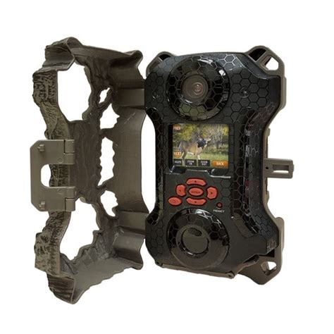 wildgame innovations lights out wildgame innovations crush x20 lightsout wildcamera