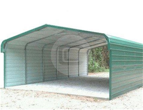 Shed Style by Metal Carports For Sale Steel Carport Prices Buy