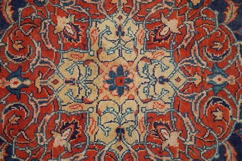 cheap rugs for sale ebay sarouk exquisit cheap rugs for sale rug handmade 10 x 13 used ebay