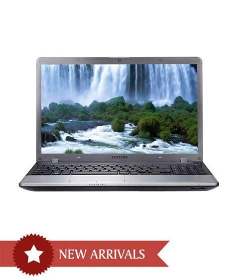 Laptop Samsung I5 Ram 4gb samsung np350v5c s0bin laptop intel i5 processor 3230m 4gb ram 1tb hdd win8 2gb amd
