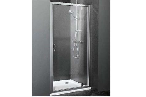 Shower Door 700mm Pivot Shower Doors Hinge Shower Door Frameless Pivot Shower Door