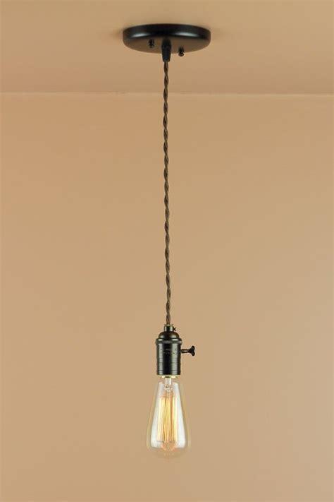 jar edison l edison bulb pendant lighting glass jar pendant lights from