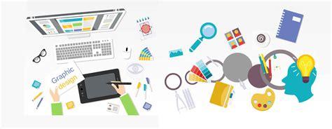 graphic design banner jobs graphic designing graphic designing company graphic