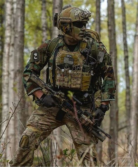 special forces combat gear 3620 best images about tactical gear on battle belt tactical gear and
