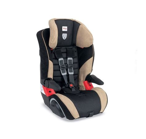 chicco infant seat weight limit britax frontier 85 vs chicco keyfit 30 anthracite ebay