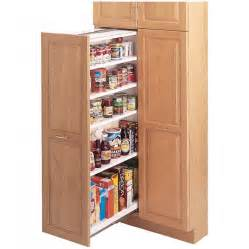 pantry cabinet hardware single swing out pantry shelves