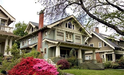 home design craftsman houses for sale los angeles portland vacation homes vacation rental agents
