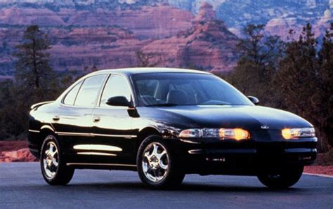 how petrol cars work 1998 oldsmobile intrigue head up display 2000 oldsmobile intrigue oil capacity specs view manufacturer details
