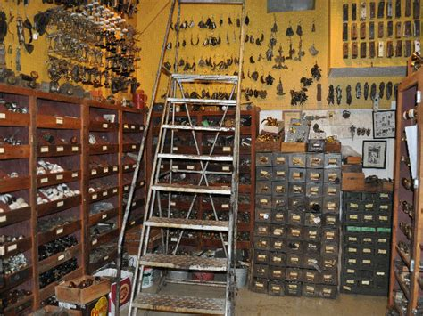 Antique House Of Hardware by Image Gallery Antique Hardware