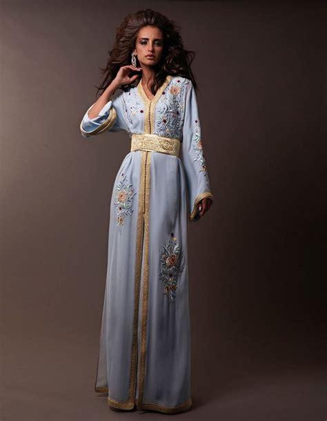 Kaftan Modern Kaftan Payet Jepang 355 best ideas about dubai fashionistas style on dubai modern abaya and kaftan