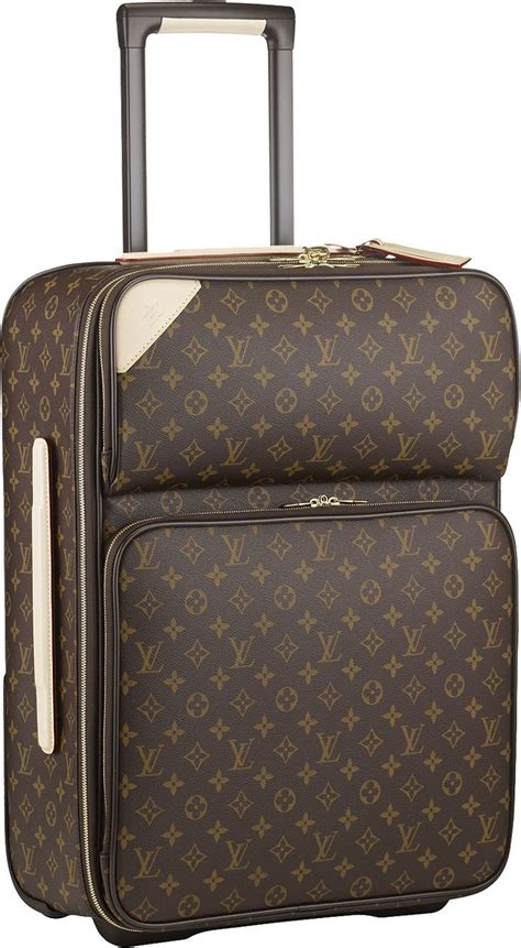 Louis Vuittons Ultimate Carry On Bag Travel Essentials by 333 Best Louis Vuitton Images On