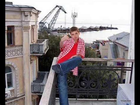 vladik shibanov im winter video dailymotion vladik shibanov nach wintertour doovi