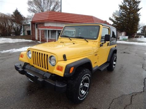 Used Jeeps 10000 Used Jeep Wrangler 15 000 3 091 Used Cars From 10 000