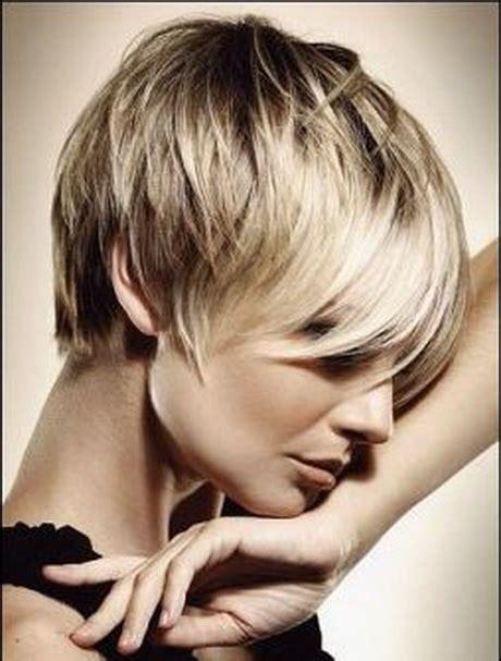 Neue Haarfrisuren by Neue Kurzhaarfrisuren