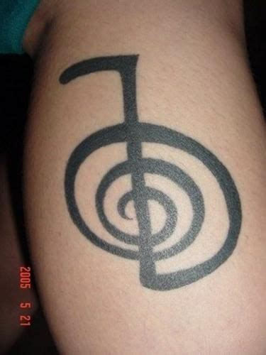 reiki tattoo designs 20 best posibles tatoos images on golden