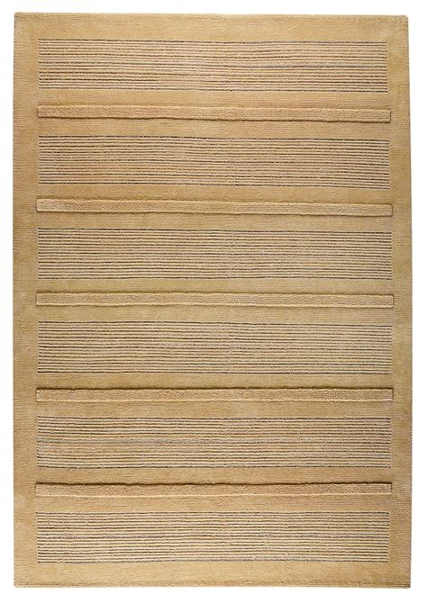 rugs boston mat the basics boston area rug beige
