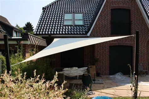 Sonnensegel Aufrollbar Preise by Sonnensegel Automatisch Aufrollbar Preise Cool