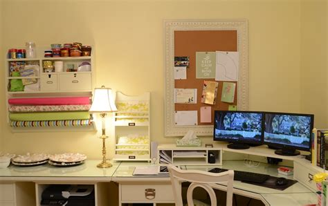 Organized Desk Ideas Creative Desk Organization Ideas For Office Staff The New Way Home Decor