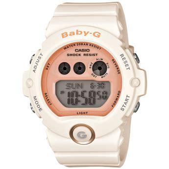 Casio Baby G Original Wanita Bg 6902 2b bg 6902 3297 baby g wiki casio information