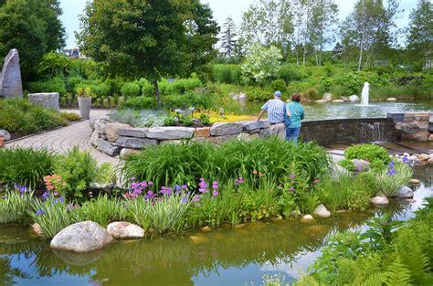 botanical gardens near me cardealersnearyou com