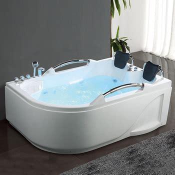 canadian bathtub manufacturers doppel hs b302 sch 252 rze badewanne kanadische badewanne