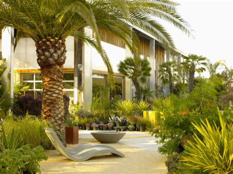 flora grubb gardens san francisco bay area remodelista architect designer directory