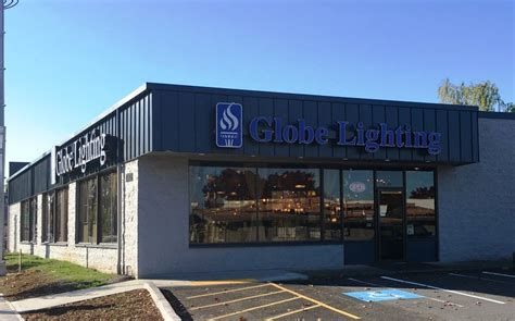globe lighting portland or globe lighting installation et 233 quipement pour 233 clairage