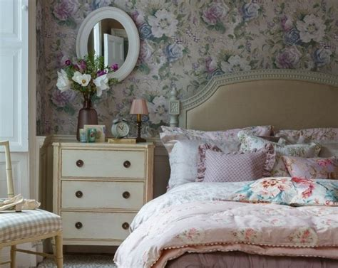 id馥s d馗o chambre adulte stunning ide papier peint chambre adulte dco with deco