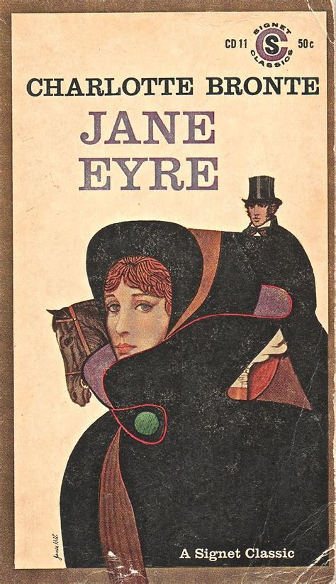 Eyre By Bronte Wordsworth Classics national book critics circle second thoughts celia bland