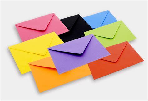 color envelopes 30 years of envelope manufacturing envelopes