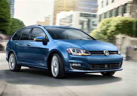 volkswagen zero percent financing brand new 2015 volkswagen tdi cars in us offered with