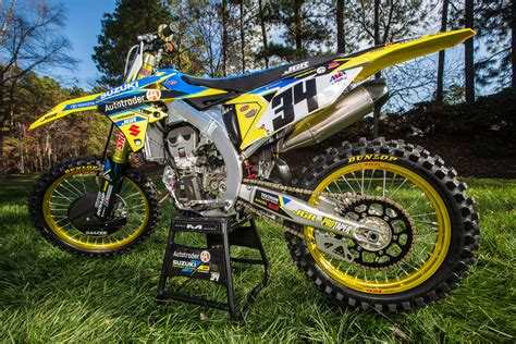jgr racing motocross jgr moto related motocross forums message boards