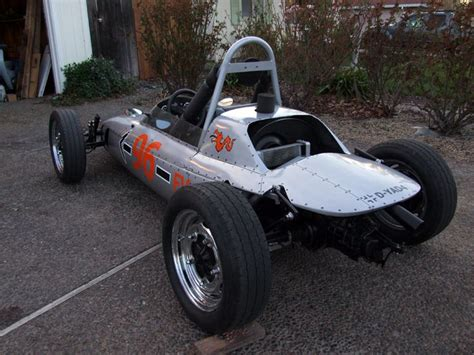 images  vintage formula vee  pinterest car race cars  racing