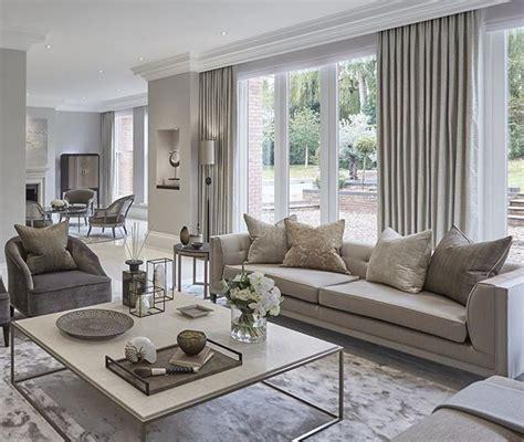 wohnzimmer makeovers need a living room makeover dekoration wohnzimmer und