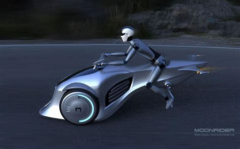future flying future flying motorcycles www imgkid com the image kid