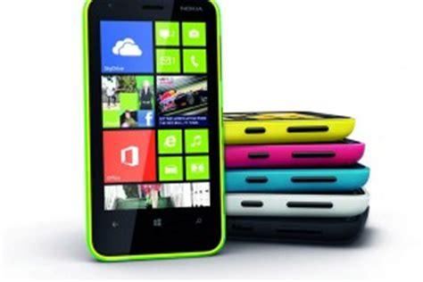 codigos secretos para nokia lumia windows phone hacks c 243 digo secreto lumia 520 universo celular