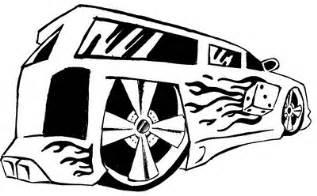 Carros para colorear dibujos imagixs pelautscom picture car pictures