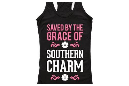 southern charm clothing coupon code