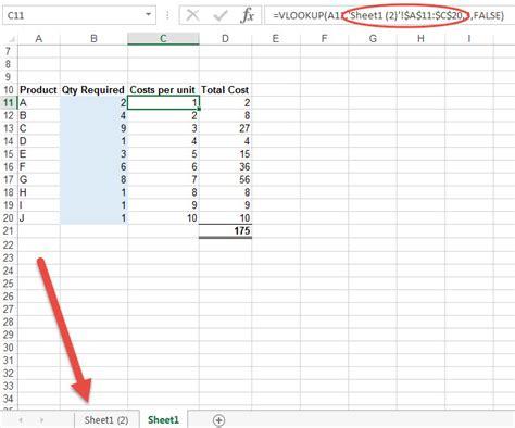 Merging Excel Spreadsheets by Merge Workbooks Into One Vba Excel Vba Merge
