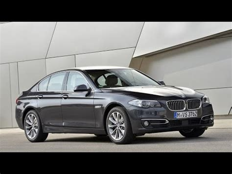 bmw 318 2015 amazing photo gallery, some information and