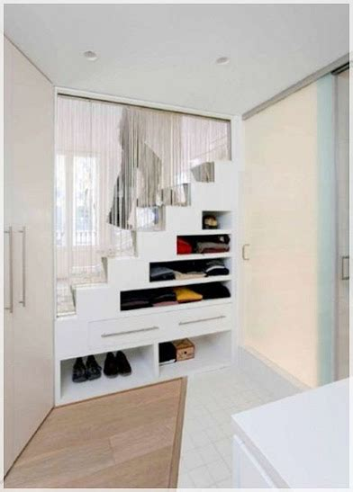 Stairs Closet Storage Ideas by Ideas 23 Brilliant Stairs Storage Ideas To